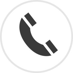 1476744913_phone_logo_social_media